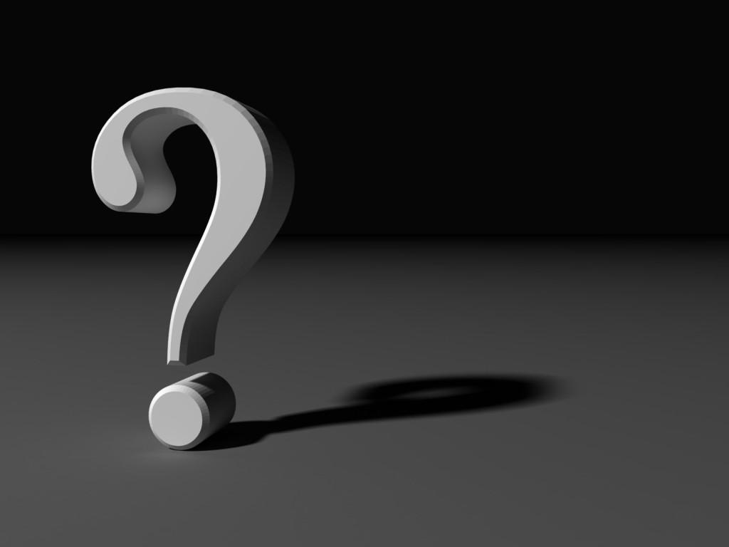 Sondaggio in corso per il logo ufficiale assolirica for Facebook logo ufficiale
