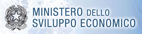logo_mise-2