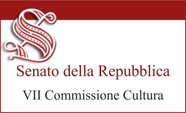 Audizione al senato della repubblica 28 03 2017 assolirica for Senato della repubblica diretta