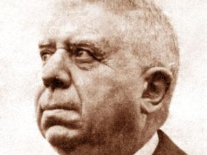 Eugenio Montale critico musicale