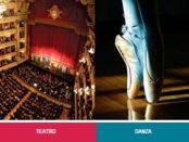 relazione semstrale 2018 risanamento fondazioni lirico sinfoniche