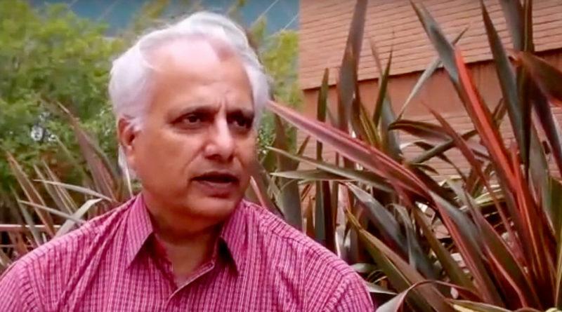 shahid nadeem 27 marzo